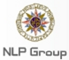 Research group logo.